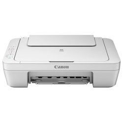 Canon PIXMA MG2560 Multifunction Colour InkJet Printer
