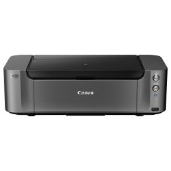 Canon PIXMA PRO-10S Colour InkJet Wireless Printer