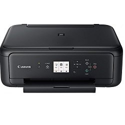 Canon PIXMA TS5160 Multifunction Colour InkJet Wireless Printer