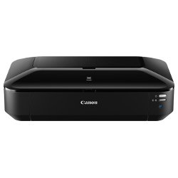 Canon PIXMA iX6860 Colour InkJet Printer + Duplex
