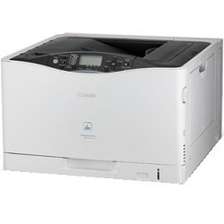 Canon imageCLASS LBP843Cx Colour Laser Printer + Duples