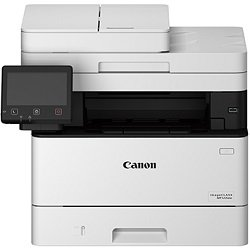 Canon imageCLASS MF449x Multifunction Mono Laser Wireless Printer + Duplex
