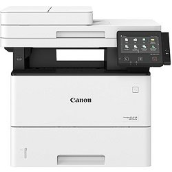 Canon imageCLASS MF543x Multifunction Mono Laser Wireless Printer + Duplex
