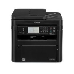 Canon imageCLASS MF269dw Multifunction Mono Laser Wireless Printer + Duplex