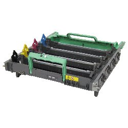 Remanufactured DR-150CL Drum Unit