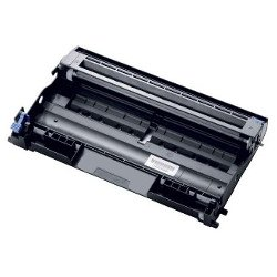 Compatible DR-2125 Drum Unit