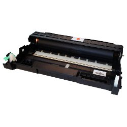 Compatible DR-2225 Drum Unit
