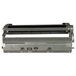 Remanufactured DR-240B Black Drum Unit