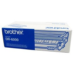Brother DR-6000 Drum Unit