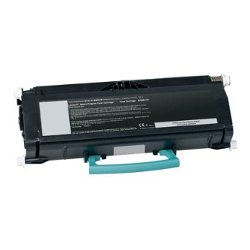 Remanufactured E260A11P Black