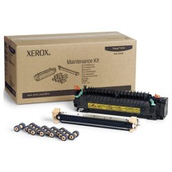 Fuji Xerox EL300844 Maintenance Kit