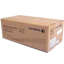 Fuji Xerox EL300846 Maintenance Kit
