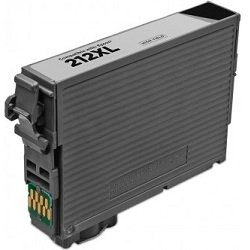 Remanufactured 212XL Black High Yield (C13T02X192)