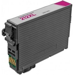 Remanufactured 212XL Magenta High Yield (C13T02X392)