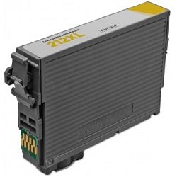 Remanufactured 212XL Yellow High Yield (C13T02X492)