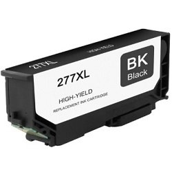 Compatible 277XL Black High Yield