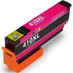 Compatible 410XL Magenta High Yield