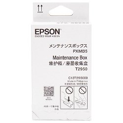 Epson C13T295000 Maintenance Kit