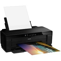 Epson SureColor SC-P405 Colour InkJet Wireless Printer