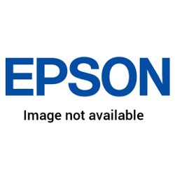 Epson C13T671500 Maintenance Kit