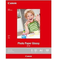 Canon GP-701A4 A4 Specialty Paper