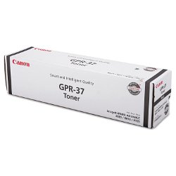 Canon GPR-37 Black (NPG-53) (Genuine)
