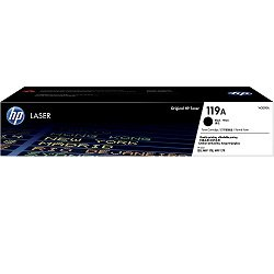 HP 119A Black (W2090A) (Genuine)
