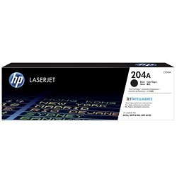 HP 204A Black (CF510A) (Genuine)