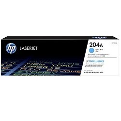 HP 204A Cyan (CF511A) (Genuine)