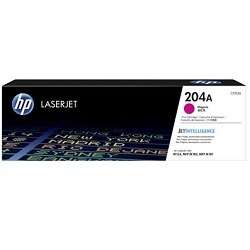 HP 204A Magenta (CF513A) (Genuine)