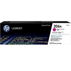 HP 206A Magenta (W2113A) (Genuine)