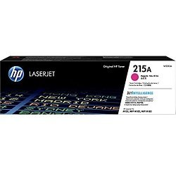 HP 215A Magenta (W2313A) (Genuine)