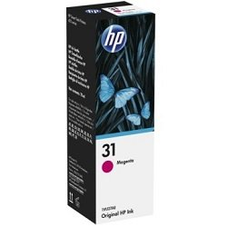 HP 31 Magenta (1VU27AA) (Genuine)