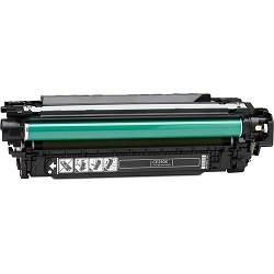 Remanufactured 504X Black High Yield (CE250X)