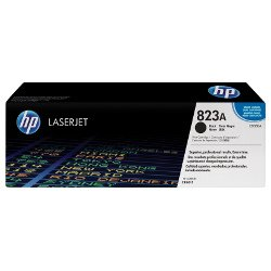 HP 823A Black (CB380A) (Genuine)