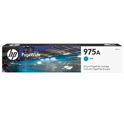 HP 975A Cyan (L0R88AA) (Genuine)