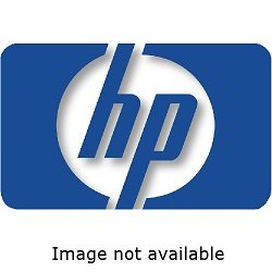 HP 5KZ38A Waste Toner Bottle
