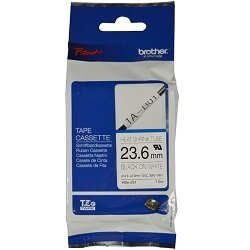 Brother HSe-251 Black on White (Genuine)