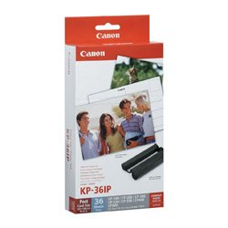 Canon KP-36IP Colour (Genuine)