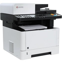 Kyocera Mono Laser Printers | InkDepot