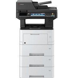 Kyocera Colour Laser Printers | InkDepot