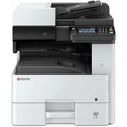 Kyocera A3 Printers | InkDepot