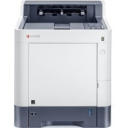 Kyocera Ecosys P7240cdn Colour Laser Printer + Duplex