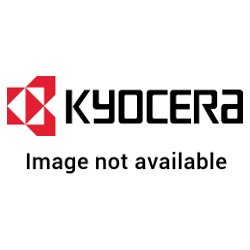 Kyocera TK-7109 Black (Genuine)