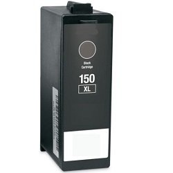 Compatible 150XL Black High Yield (14N1614)