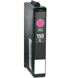 Compatible 150XL Magenta High Yield (14N1616)