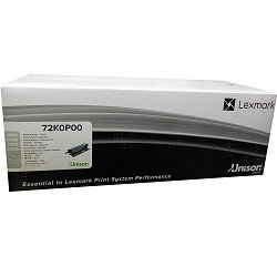 Lexmark 72K0P00 Photoconductor Unit