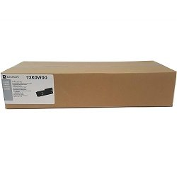 Lexmark 72K0W00 Waste Toner Bottle