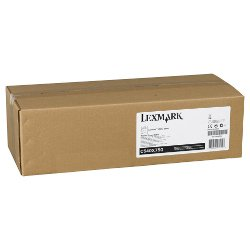Lexmark C540X75G Waste Toner Bottle