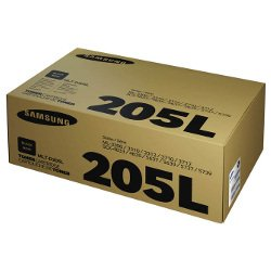 Samsung MLT-D205L Black High Yield (Genuine)
